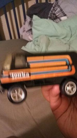 Tonka van truck classic vintage toy collectable for Sale in Norwalk, CA
