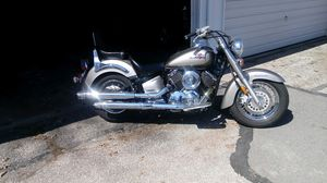 New and Used Yamaha motorcycles for Sale in Akron, OH - OfferUp