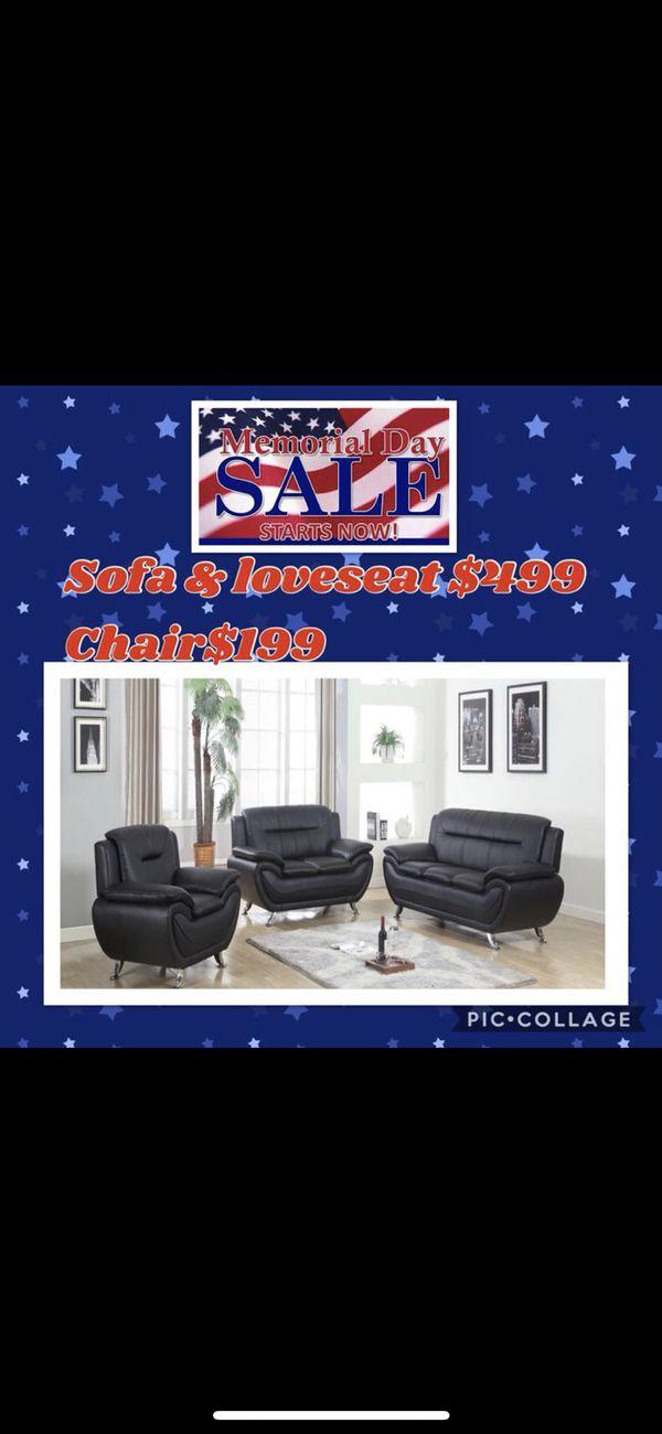 Perth Amboy Nj 08861 La Familia Furniture 11 00 To 8 Pm