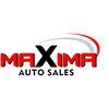 Maxima Auto Sales Corp