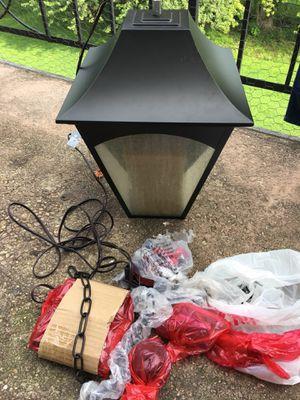 lampara for Sale in Hyattsville, MD