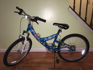 """Pacific Evolution Bike 26"""" for Sale in Silver Spring, MD"""