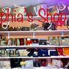 Sophia's Shop 👜🎁👚👠👟💍