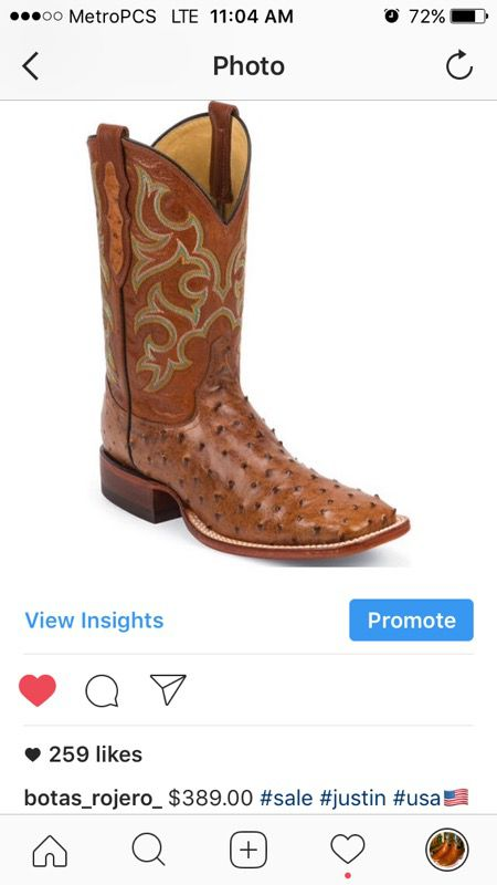 ab83546370c Sale boots BOTAS cowboy Fort Worth Texas belts centos for Sale in Fort  Worth, TX - OfferUp