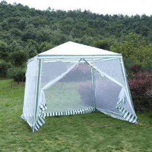 Screen tent only used a few times 10'x12' for Sale in Mukilteo, WA