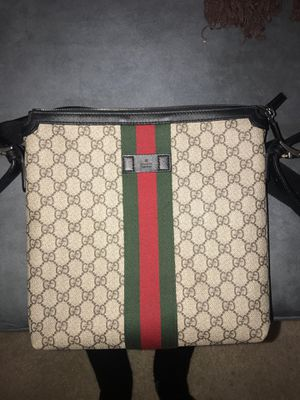26032129 New and Used Gucci bag for Sale in Baltimore, MD - OfferUp