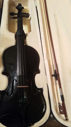 Cedillo violin for Sale in Orlando, FL