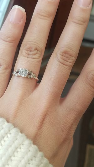 New And Used Wedding Rings For Sale In Temecula Ca Offerup