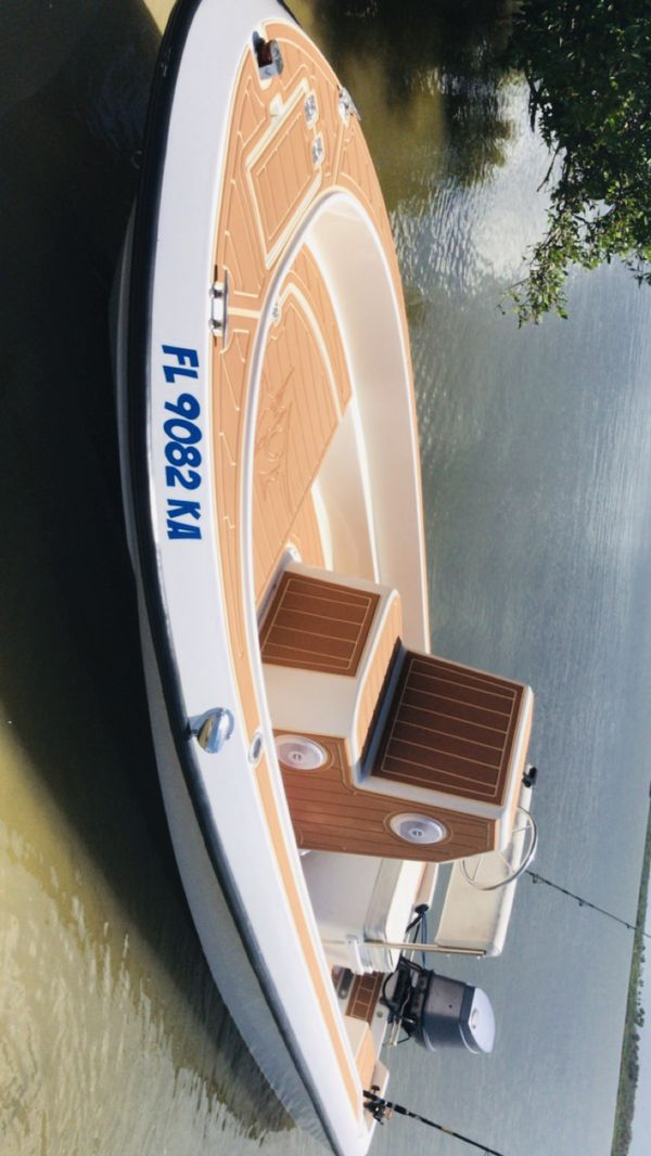 New and Used Boat parts for Sale in Lakeland, FL - OfferUp