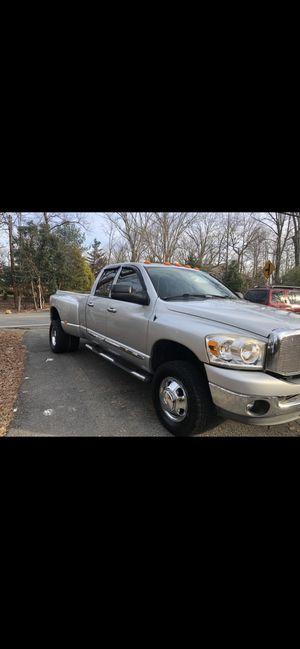 Dodge for Sale in Manassas, VA
