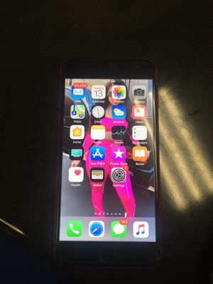 9c560325c32c New and Used iPhone 8 for Sale in Macon