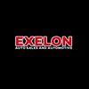 Exelon Auto Sales