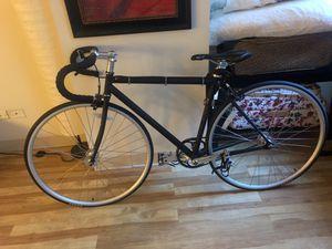 Commuter bike for Sale in Denver, CO