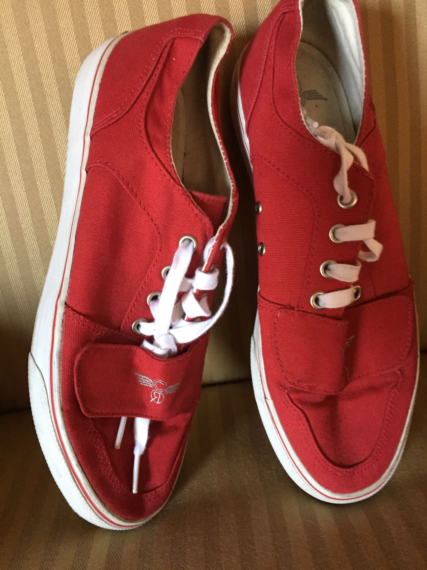 Size 9