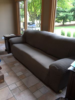 Admirable New And Used Recliner Sofa For Sale In Chicago Il Offerup Machost Co Dining Chair Design Ideas Machostcouk