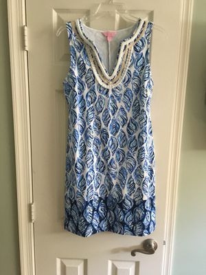 Lilly Pulitzer Dress (size Small) for Sale in Alexandria, VA