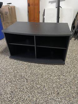 Tv Table Thumbnail