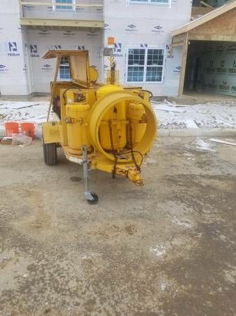 15kw generator/air compressor/ heater for Sale in Columbus, OH - OfferUp