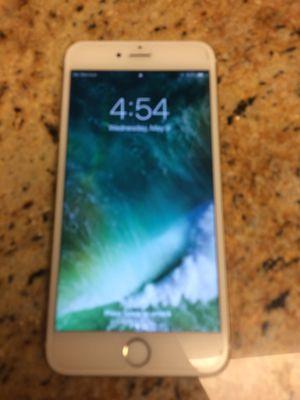 iPhone 6+ for Sale in Aldie, VA