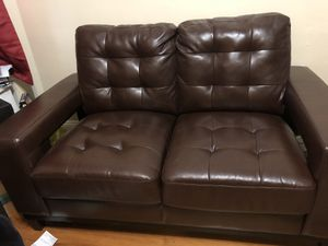 Sofa and Loveseat for Sale in Malden, MA