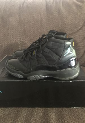 Gammas 11s sz 8.5 for Sale in Gaithersburg, MD