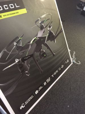 New and Used Drone for Sale in Scranton, PA - OfferUp