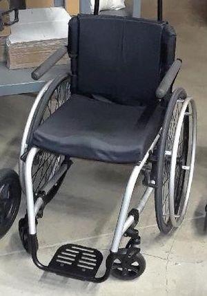 TiLite Aero Wheelchair for Sale in San Leandro, CA - OfferUp