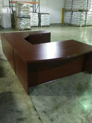 New and Used Office desks for Sale in Plantation, FL - OfferUp