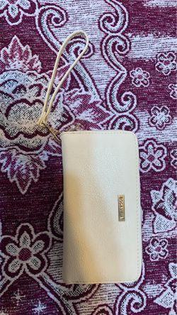 Wallet/Clutch Thumbnail