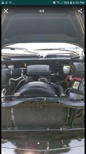 New and Used Dodge for Sale in Stuart, FL - OfferUp
