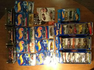 Hot wheels for Sale in Windsor, ON