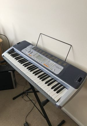 Electric piano for Sale in Olympia, WA
