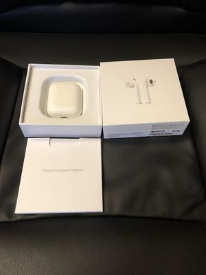 cf85e32d201 New and Used Wireless headphones for Sale in La Mirada, CA - OfferUp