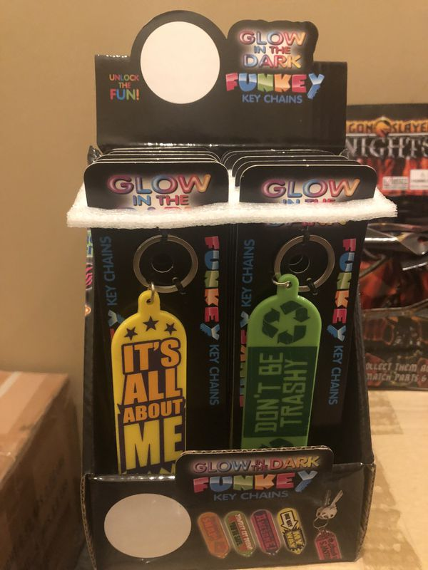 New and Used Collectibles for Sale in Murfreesboro, TN - OfferUp