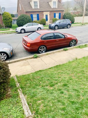 New and Used Lexus for Sale in Lancaster, PA - OfferUp