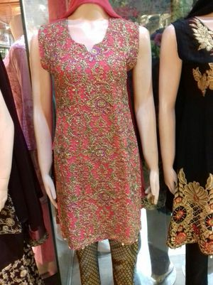 Brand new heavy embroidery dresses for Sale in Springfield, VA
