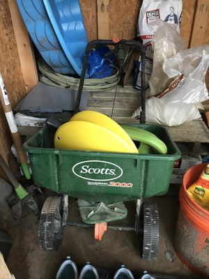 Bundle Package of Yard Tools - Over 20 Items! for Sale in Silver Spring, MD