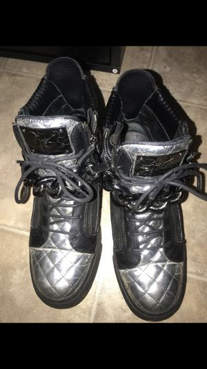 Giuseppe for Sale in Oxon Hill, MD