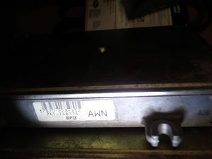 Photo Random honda parts.....hit me up for prices and location {contact info removed}
