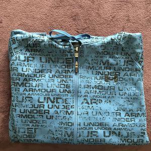 Under Armour & Nike Set for Sale in Haymarket, VA