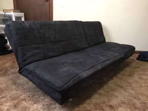 Futon For In Independence Mo
