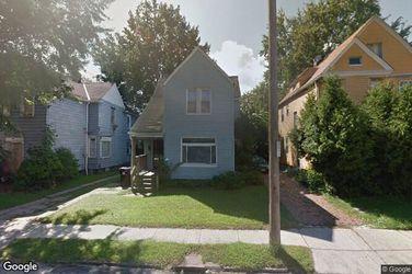 House (fixer upper) Thumbnail