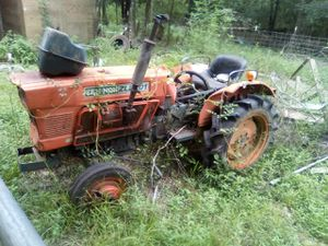 New and Used Farming for Sale - OfferUp