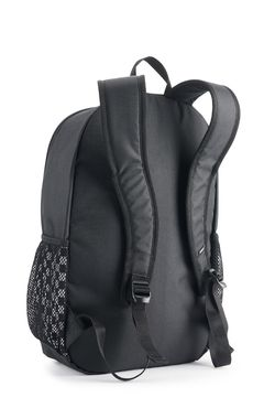 Vans Backpack Thumbnail
