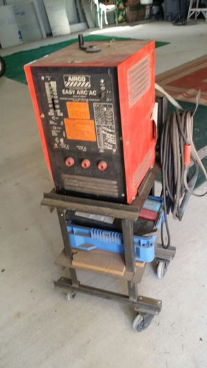 New and Used Welder for Sale in Winchester, VA - OfferUp