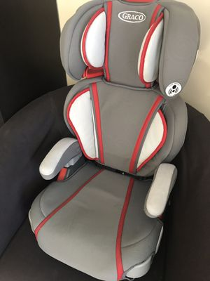 Graco® Highback Turbo Booster Car Seat for Sale in Alexandria, VA