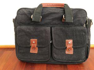 Computer bag for Sale in Centreville, VA