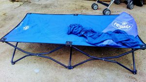 Regalo cot for Sale in Woodbridge, VA