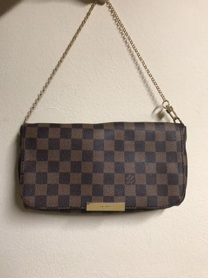 New and Used Louis Vuitton for Sale in Lake Forest 1ca193aa4