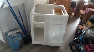 New And Used Kitchen Cabinets For Sale In Largo Fl Offerup